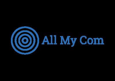 All My Com